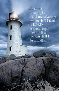 The LORD is my light and my salvation; whom shall I fear? The Lord is the strength of my life; of whom shall I be afraid? Psalm KJV x unfolded x folded Shrink-wrapped package of Psalm 27, Scripture Quotes, Bible Scriptures, Bible Psalms, Powerful Scriptures, Bible Book, Scripture Pictures, Showers Of Blessing, Faith Is The Substance