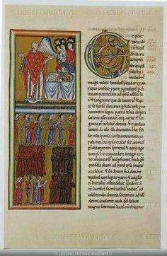 Good books about Hildegard de Bingen?