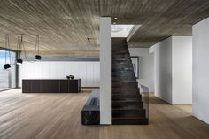 Gallery of OVD525 / Three14Architects - 41