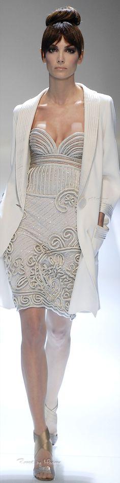 Valentino #Fashion #Women_Style @n17dg