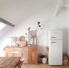 lucille-kitchen-marais-10