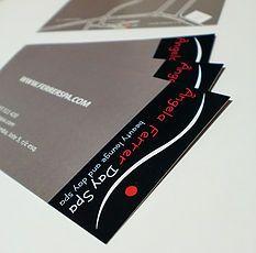 design | graphic | logo | spa | designavulso