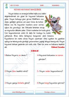Turkish Lessons, Learn Turkish Language, Learning, Turkish Language, Languages, Studying, Teaching, Onderwijs