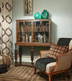 Swedish modern   for Hem & Antik #hem&antik#sjostromantik#sjöströmantik#larsen#nk#ceanis#argenta#swedishgrace#swedishmodern#modern#svenskttenn#tesaspetz#permyrehed#tonyandersson#tastelikeagoldfish#interior#interiordesign#interiordecor#moderninterior#hjort#axeleinarhjort#interiores #swedishstyle