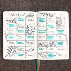 Memory spreads in your bullet journal, creating memories and creating gorgeous spreads to match. Bullet Journal Health, Bullet Journal Weight Loss Tracker, Bullet Journal Workout, Creating A Bullet Journal, Bullet Journal Notebook, Bullet Journal Inspo, Bullet Journal Spread, Bullet Journal Ideas Pages, Journal Pages