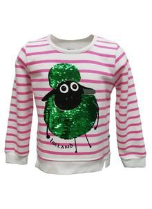 ireland t shirts sheep - Google Search