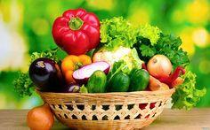 ¿Buscas Una Dieta Para Perder Peso? ¡Intenta La Dieta De Los Vegetales! Una De Las Mejores Dieta Para Perder Peso Naturalmente: