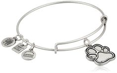 Alex and Ani Charity By Design Prints of Love Rafaelian Silver Bangle Bracelet Alex and Ani http://www.amazon.com/dp/B00MUBIR4S/ref=cm_sw_r_pi_dp_nw..vb11PHBG9