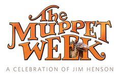 Muppet Week