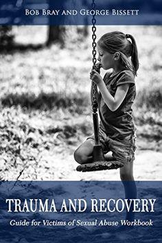 Trauma and Recovery Workbook Ptsd Recovery, Trauma, Ebooks, Reading, Pdf, Free, Party, Reading Books, Parties