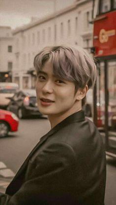 """Someone talk to me about Jaehyun 🥺 Jaehyun Nct, Winwin, Taeyong, Nct 127, Rapper, Seoul, Valentines For Boys, Jung Jaehyun, Jung Woo"