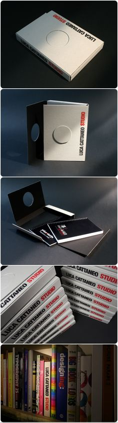 LCS Branded Box #branding #corporate #gift
