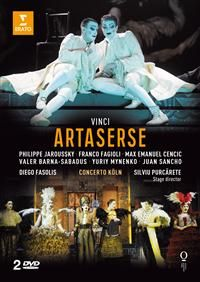 Vinci - Artaserse: countertenor heaven, and a lot of fabulous feathers. Leonardo Vinci, Star Wars, Female Pictures, Daydream, Twitter Sign Up, Movie Tv, Singing, Shit Happens, Movie Posters