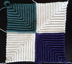11 Crochet Kitchen, Pot Holders, Knit Crochet, Hobby, Blanket, Knitting, How To Make, Vintage, Spring