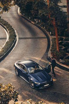 Mercedes Brabus, Mercedes Benz Logo, Mercedes Benz Cars, Carl Benz, Adam Gregory, Mercedes Wallpaper, Automobile, Bmw M Power, Benz S Class