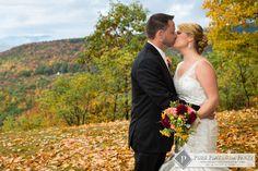 Kimberly & Jonathan #pureplatinumparty #weddingphotography #nyweddings #njweddings