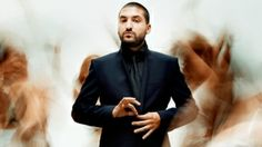 hr-Bigband & Ibrahim Maalouf au Jazzfestival de Francfort - ARTE Live Web
