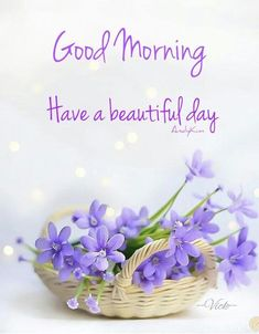 38 Inspirational Good Morning Quotes with Beautiful Images 4 inspirational morning quotes - Inspirational Quotes Good Morning Saturday, Good Morning Picture, Good Morning Friends, Good Morning Good Night, Good Morning Wishes, Gd Morning, Good Afternoon, Morning Coffee, Good Day
