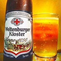 Rafael Casarim on Facebook  #cerveza #craftbeer #instabeer #cerveja #beer #birra #bier #breja #cervejaartesanal #bebamenosbebamelhor #beerstagram #cervejaespecial #øl #biere #beergasm #beergeek #beers #ipa #bière #homebrewing #beerme #cervejasespeciais #öl #untappd #cervejagelada #yeast #cheers #madrid #pivo #beertography