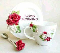 Morning Qoutes, Turkish Coffee, Tea Cups, Mugs, Tableware, Wallpapers, Photos, Dinnerware, Cups