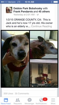 Urgent senior needs help.... Please read and share!! PLEASE!!! Only takes a second to share!!
