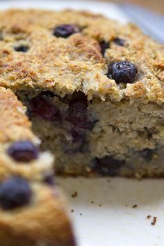 The snack is a topic that is talking about nutrition. Is it really necessary to have a snack? A snack is not a bad choice, but you have to know how to choose it properly. The snack must provide both… Continue Reading → Healthy Desserts, Raw Food Recipes, Sweet Recipes, Dessert Recipes, Healthy Recipes, Nutritious Snacks, Healthy Sweets, Cheap Clean Eating, Clean Eating Snacks