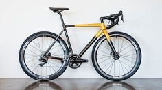 The Best New Road Bikes Designed to Go Anywhere