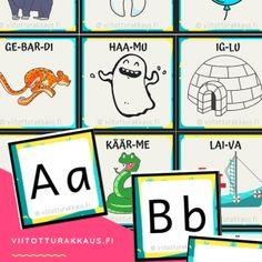 Ongelmanratkaisukortit pulmatilanteisiin - Viitottu Rakkaus Emoji, Emoji Characters