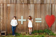 ... nl - ChristianMatch beste christelijke datingsite volgens Tros Radar