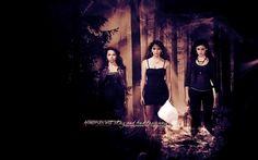 Nothing will be forever gone. by SerenaSerlene on DeviantArt It Cast, Deviantart, Concert, Link, Concerts