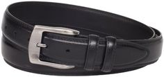 Mens Belts  - Pin it :-) Follow us .. CLICK IMAGE TWICE for our BEST PRICING ... SEE A LARGER SELECTION of Mens Belts s at http://azgiftideas.com/product-category/mens-belts/ - men, mens gift ideas, mens wear, valentines  - Florsheim Men's Big-Tall Pebble Grain Leather Belt 35MM