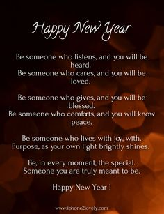 new year 2017 romantic poems for him