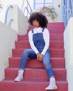 winter outfits blackgirl Urban Flavor - How to Wear the High Neckline Trend - Photos Hipster Outfits, Dope Outfits, Fall Outfits, Hipster Clothing, Batman Outfits, Grunge Outfits, Cute Casual Outfits, Chic Outfits, Summer Outfits