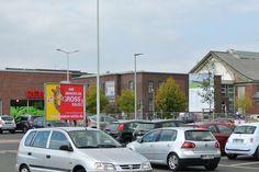 Plakat wirkt am Einkaufspark in Übach-Palenberg  http://www.plakat.info/index.php/aktuelles/193-plakat-wirkt-am-einkaufspark-in-uebach-palenberg  #Übach-Palenberg #Plakatwirkt #Plakat #Aussenwerbung #Werbetafel
