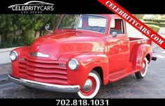 1950 Chevrolet Other Pickups Advance Design 3100 Series Advance Design 3100 Series 1950 Chevrolet Advance Design Pick Up Truck 3100 Seri