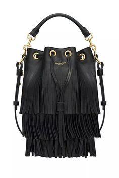 MK handbags outlet online store!!! $61.99 kors-design.com