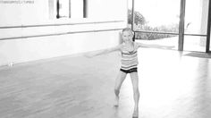 dance gifs autumn miller