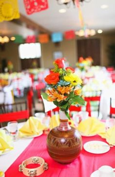 83 Mexican Themed Wedding Cake for Your Inspirations   Pinterest ...