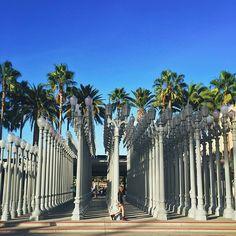 Studios Film And Los Angeles On Pinterest