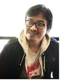 KoBiz Interview: Director YEON Sang-ho's THE WINDOW - Society Needs Many Different Frames