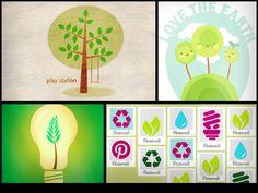 Mejora el medio ambiente