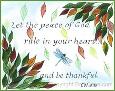 A great verse for every day! See more at bethcape.com.