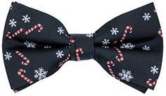 OCIA Mens Formal Pre Tied Tuxedo Handmade Bow Tie Black-S... https://www.amazon.com/dp/B01MFA6Y6A/ref=cm_sw_r_pi_dp_x_STVnyb9GK08A5