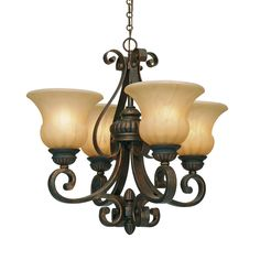 Buy the Golden Lighting LC Leather Crackle Direct. Shop for the Golden Lighting LC Leather Crackle Mayfair 4 Light Mini Chandelier and save. Mini Chandelier, Chandelier Shades, Chandelier Lighting, Dining Room Lighting, Bedroom Lighting, Home Lighting, Lighting Ideas, Dining Rooms, Mayfair
