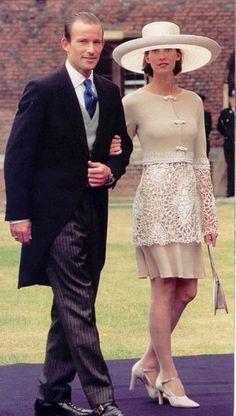 Princess Rosario of Bulgaria. Very nice picture for Princess Rosario of Bulgaria.