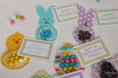 [Easy-Easter-Treats-Candy-Pouches%2520%25289%2529%255B8%255D.jpg]