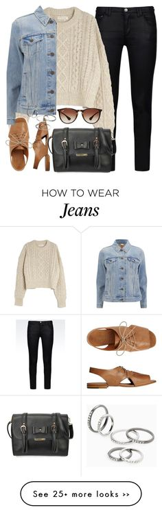 """""""Untitled #3068"""" by peachv on Polyvore"""