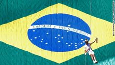 Olympic Games: Is Rio ready?