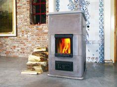 Tigchelaar Tigchelkachel 4D - Product in beeld - - Startpagina voor sfeerverwarmnings ideeën | UW-haard.nl