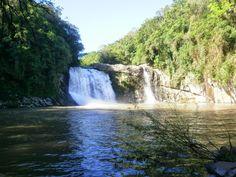 7 trilhas próximas a Porto Alegre que você precisa fazer | hagah